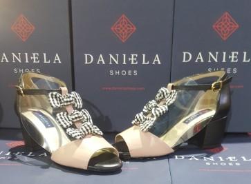 DANIELA-19050