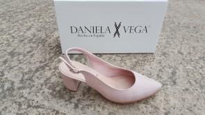 DANIELA-VEGA-1561