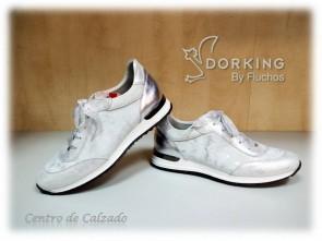 DORKING-7808