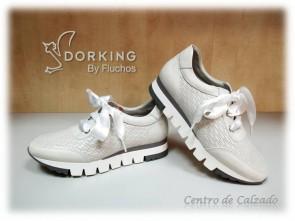 DORKING-7866