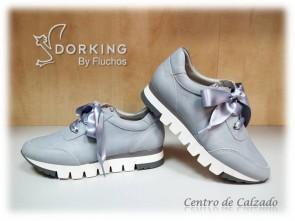 DORKING-7867