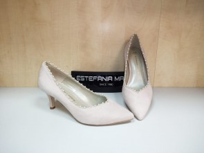 ESTEFANIA-MARCO-4882