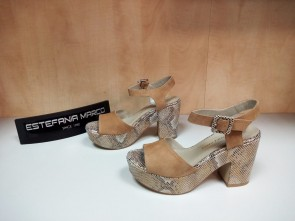 ESTEFANIA-MARCO-4855
