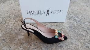 DANIELA-VEGA-1537
