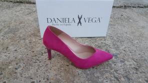 DANIELA-VEGA-1092