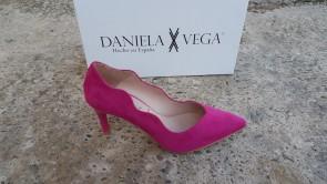 DANIELA-VEGA-1541