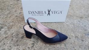 DANIELA-VEGA-1562