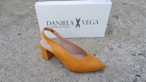 DANIELA-VEGA-C1433