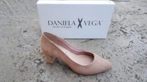 DANIELA-VEGA-1564