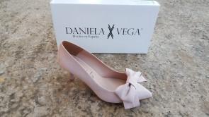 DANIELA-VEGA-1538