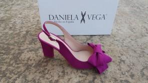DANIELA-VEGA-E1524