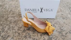 DANIELA-VEGA-E1539