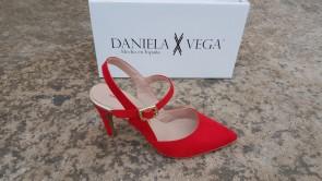 DANIELA-VEGA-1516