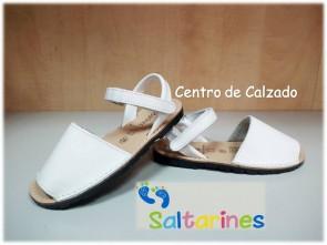 SALTARINES-7501