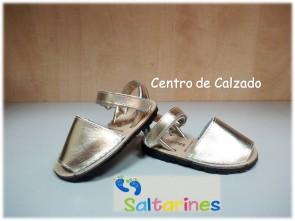 SALTARINES-7501*