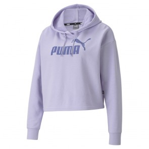 PUMA-586870