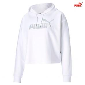 PUMA-586892