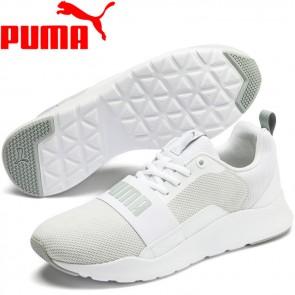 PUMA-370169